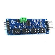 I2C PCA9685 16-Channel 12-bit PWM/Servo Drive module For Arduino _ UK Seller