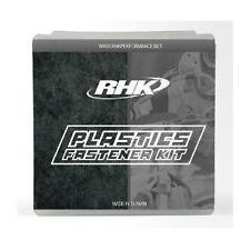 EXC-F250 2012 2013 2014 Plastics Fastener Bolt Kit Motorbike Bolts FK KTM 1