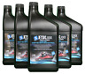 Jet Ski Oil Additive - JetSki.XXX – Extreme Proof Twin Pack