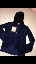 Juicy Couture Zip Neck Tracksuits for Women
