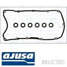 Cylinder Head Rocker Cover Gasket Set VW Audi Seat Ford:TRANSPORTER V T5,TT