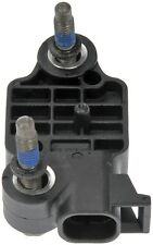 Impact Sensor Front-Left/Right Dorman 590-276