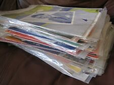 165+ lot vintage Sheet Music Very Fine Condition -1930s-1960s Wrapped - NoReserv