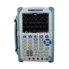 Hantek DSO1062B Digital Handheld Oscilloscope 60MHz 1Gsa/S US UPS FAST SHIPPING