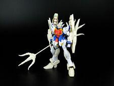 Model Legend 1/100 MG Gundam Nataku Weapons Set for MG Shenlong Gundam