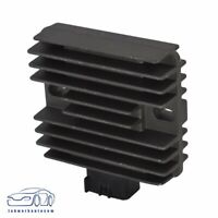 Voltage Regulator Rectifier for Honda TRX500 Rubicon Foreman 450 Rancher TRX400