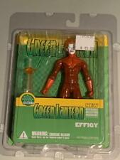 DC Direct Green Lantern Corps EFFIGY Complete Action Figure 2003