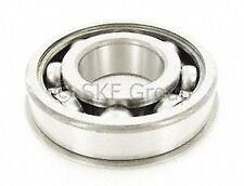 SKF 6307NRJ Manual Trans Frt Side Gear Bearing