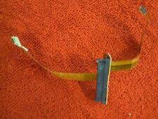 """15"""" MacBook Pro A1260 Hard Drive Connector Cable #66-14"""