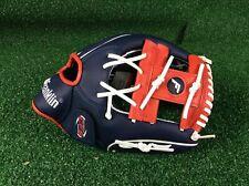 """Franklin Fieldmaster 22622 11"""" Baseball glove (RHT)"""