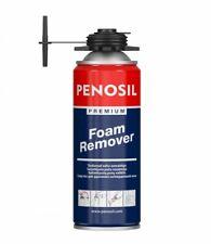 Schaumlöser 320ml Schaumentferner Mousse Nettoyant PENOSIL Mousse Remover