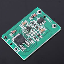 Capacitive Touch Switch Sensor Module Push Button Key Latch Relay 3A DC 6~20V