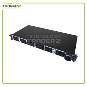 97P6221 IBM Power Distribution Unit H85817 * Pulled *