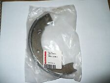 Raymond 400-059/05 Brake Shoe, New