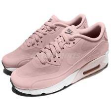 purchase cheap 77f3c 77274 Nike Pink Unisex Kids  Shoes for sale   eBay