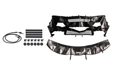 17-18 JEEP COMPASS NEW GENERATION SPORT LATITUDE & LIMITED FRONT BRA COVER MOPAR