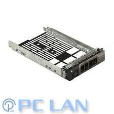 Dell SATA III Hard Drives (HDD, SSD & NAS)