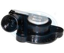 ERA Sensor, throttle position 550145