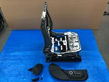 2015 2016 2017 2018 2019 FORD F150 XLT ELECTRIC SEAT TRACK RIGHT W 10 WAY SWITCH