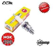 Stomp Pit Bike Spark Plug NGK ER9EH YX160 Takegawa WPB Demon X