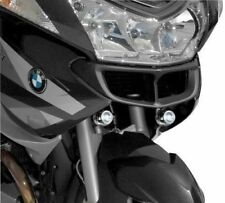 Faros antiniebla para motos