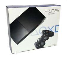 Consoles de jeux vidéo Sony