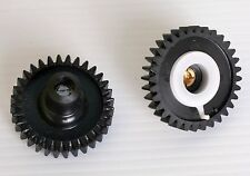 Jobo 95523 Main rotation drive Cog Gear for CPP CPA CPE with lift