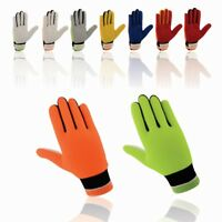 New Wicket Keeping Inner Gloves Cricket WK Multipurpose Inners