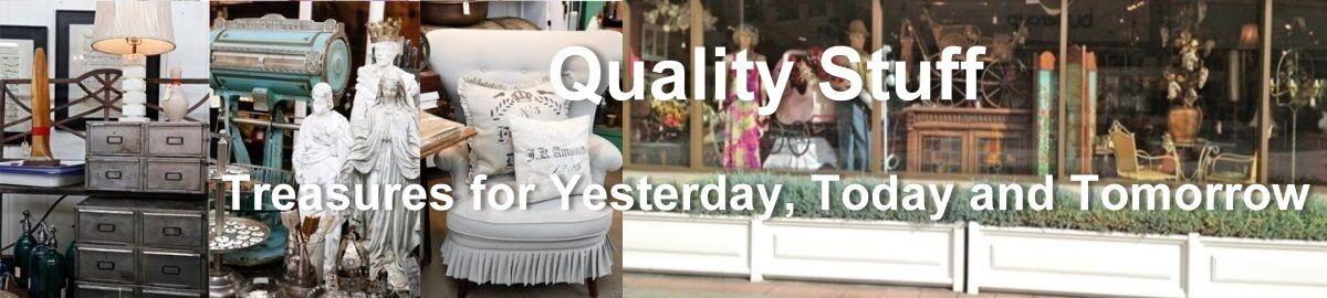 quality_stuff_14731