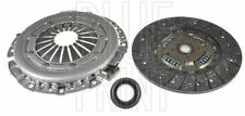 FOR KIA SPORTAGE 2.0i VVT 2004-2008 NEW CLUTCH KIT COMPLETE *OE QUALITY*