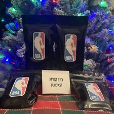 NBA Hot Pack! 35 total cards with 4 Autos/relics & 10 rookies per pack. Repack