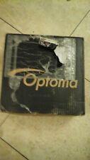 Optoma TW631-3D WXGA Portable Projector