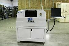 Yestech Ytv-F1 Aoi (200209)