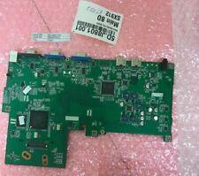 BenQ 5D.J8801.001 5600602623 1 Piece (USED)