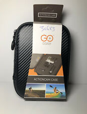 GOcase Action Camera Case for GoPro Carrying Waterproof Camera Hardshell