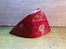 Ford Mondeo 2.0i 2000. Rear  Left Tail Light  1s71-13405-A