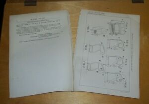 IMPROVEMENTS IN GRATES OR STOVES PATENT PETTER NAUTILUS WORKS YEOVIL 1897