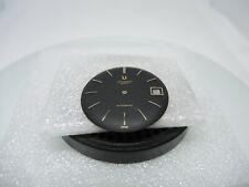 Universal Geneve Automatic Zifferblatt, Datum, watch dial, Ø 30,5 mm