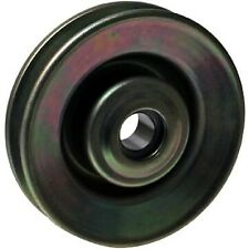 89528 Dayco Accessory Belt Idler Pulley New for Mercedes 420 Mercedes-Benz 380SL