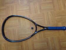 RARE Wilson Sledge Hammer 3.4 THE LIMITS 135 head 4 1/8 grip Tennis Racquet