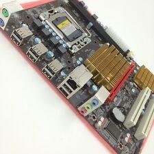 Intel X58 ATX LGA 1366 Computer Motherboard Support LGA 1366/Socket B NEW