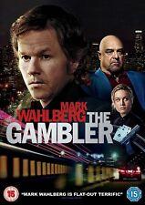 The Gambler (DVD)