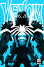 VENOM #29 (Tyler Kirkham Exclusive Trade Variant) Comic Book ~ Marvel