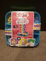 Lego DOTS # 41905 / with Jewellery Stand (Sealed Brand New) RARE Create Decorate