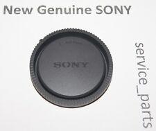 New Genuine SONY Rear Lens Cap ALC-R1EM For LA-EA3 LA-EA4 PXW-FS5K PXW-FS7K