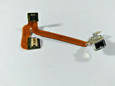 SONY VAIO VGN-TZ31WN Fire Wire Jack with Cable - 1-873-900-11
