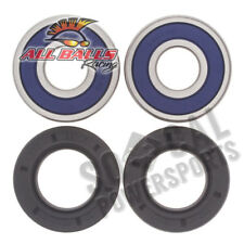 All Balls Wheel Bearing Kit Rear Victory Cross Country/Touring (2014-2017)