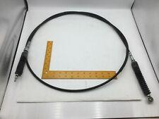 54010-1089 Kawasaki Shaft Cable 540101089 SK17191111JE