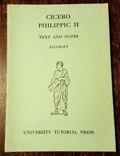 Language Paperback Antiquarian & Collectable Books