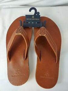 Brooks Brothers Sandals for Men for